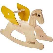 PlanToys 3480 Rocking Pegasus Ride On