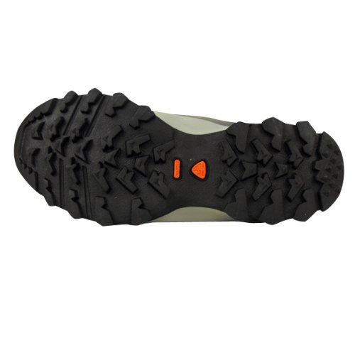 Womens Nike ACG Tengu Mid GTX Boot Ladies Walking Hiking Gore-Tex Boots UK  7.5  Amazon.co.uk  Shoes   Bags c62071b854