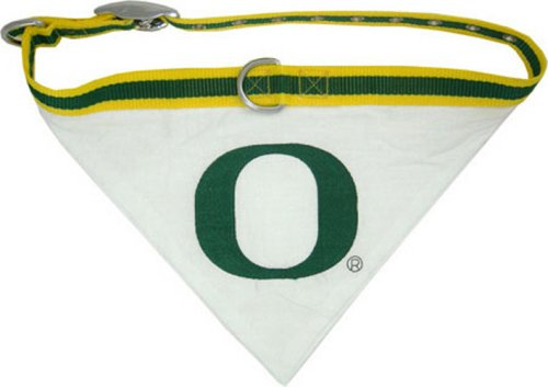 Pets First Collegiate Pet Bandana product image