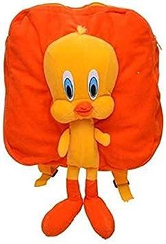 Cute Soft Tweety Bag