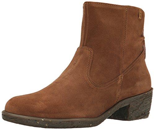 Quera NC50 Wood El Women's Naturalista Boot aqwxazEB