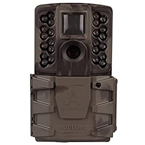 Moultrie A-40 Pro | All Purpose Series Camera
