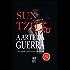 A Arte da guerra: Os treze capítulos originais