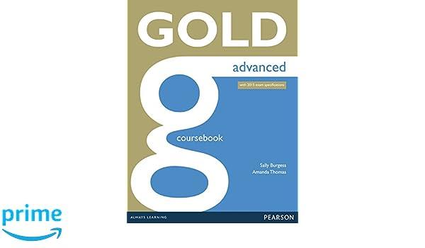 Amazon gld advanced 2015 coursebk wonline au gold amazon gld advanced 2015 coursebk wonline au gold 9781447907046 thomas books fandeluxe Gallery