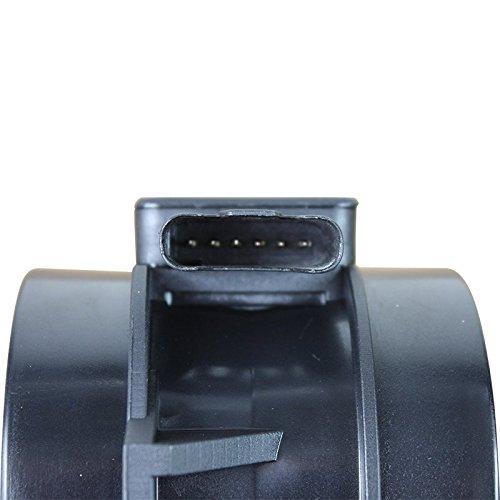 Brand Mass Sensor Meter MF96471 product image