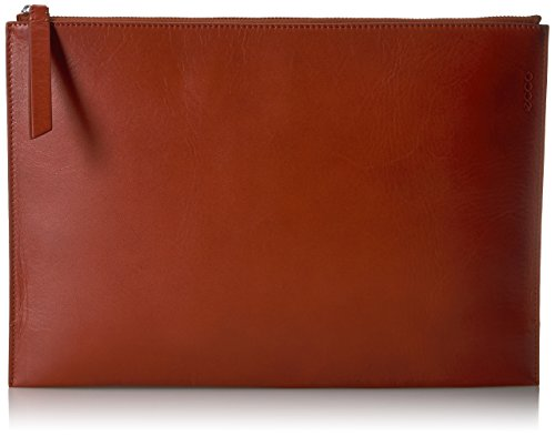 ECCO Sculptured Day Clutch by ECCO