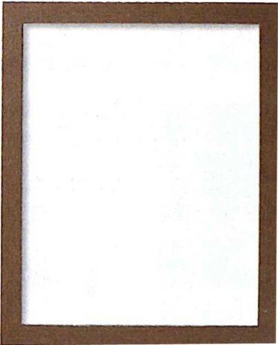 Orimupasu wooden frame W-42 (japan import) by Orimupasu made ãN