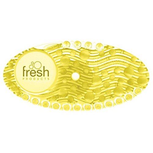 Fresh Products Curve Air, Citrus, 10/cs - CURV-CT