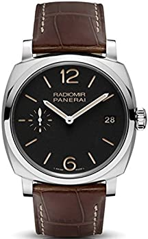Panerai PAM00514 Men's Watch