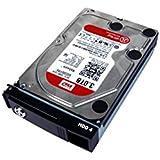アイ・オー・データ機器 Western Digital社「Red」採用LAN DISK Z専用 交換用ハードディスク 1TB HDLZ-OP1.0R