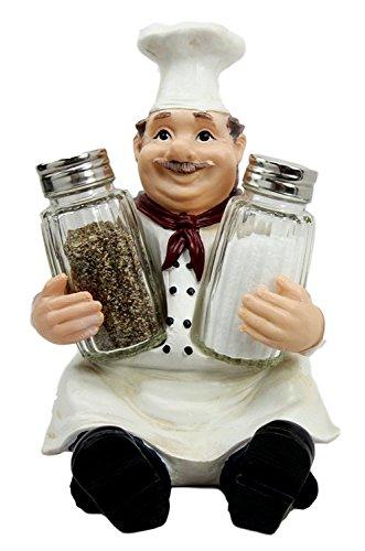 italian chef decor - 2