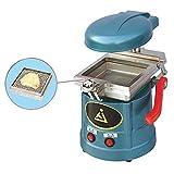Dental Vacuum Molding/Forming Machine Lab Equipment Former Molder