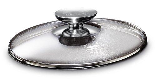 13 inch lid - 7