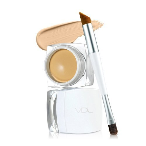 VDL-Brightening-Tone-Concealer-A201-Apricot-Beige