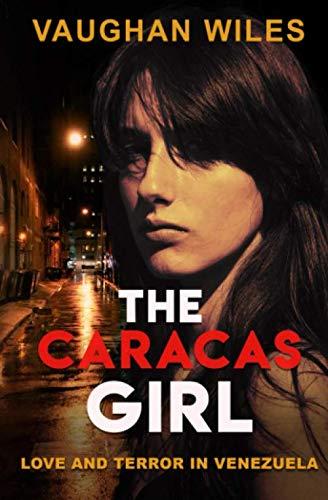 The Caracas Girl
