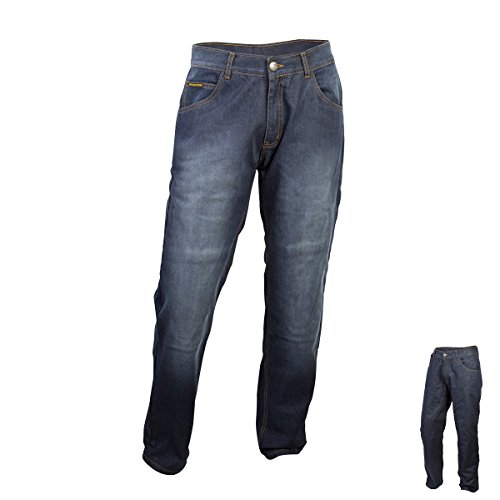 ScorpionExo-Covert-Pro-Jeans-Mens-Reinforced-Motorcycle-Pants