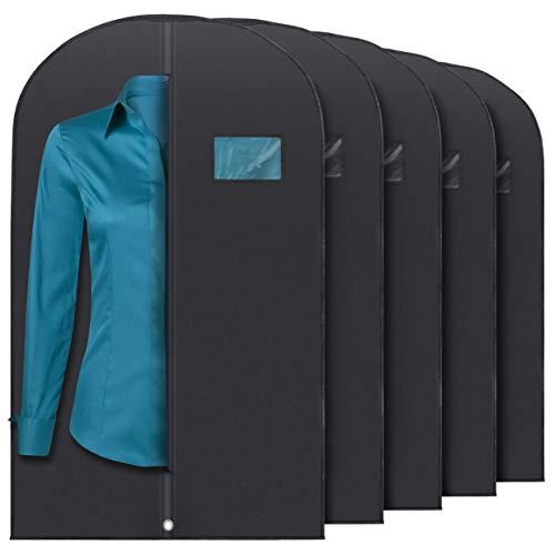 garment bag for suitcase - 6
