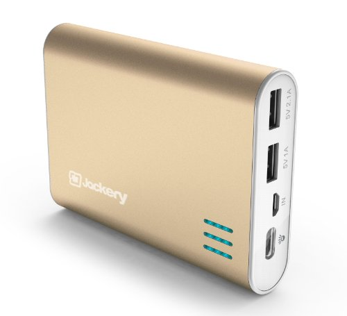 Jackery Giant 12000 12000mAh Portable Battery Charger Hard Case by Markstore For Power Bank Jackery Giant+