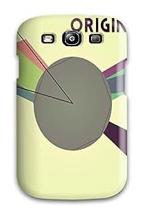 [cMlJDfh5482ohsOb] - New Origin Vintage Protective Galaxy S3 Classic Hardshell Case