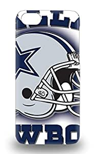 Tpu Protector Snap NFL Dallas Cowboys Case Cover For Iphone 5c ( Custom Picture iPhone 6, iPhone 6 PLUS, iPhone 5, iPhone 5S, iPhone 5C, iPhone 4, iPhone 4S,Galaxy S6,Galaxy S5,Galaxy S4,Galaxy S3,Note 3,iPad Mini-Mini 2,iPad Air )