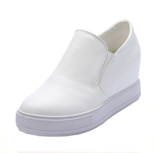 desklets-womens-mothers-day-gifts-casual-flat-pu-leather-shoes-sports-high-top-sneaker37-m-eu-7-bm-u
