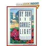 By Sun and Candlelight, Susan Sallis, 0517580438