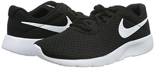 De Niños Nike Running Zapatillas 000 Tanjun blanco gs Multicolor wfgqOBgtp