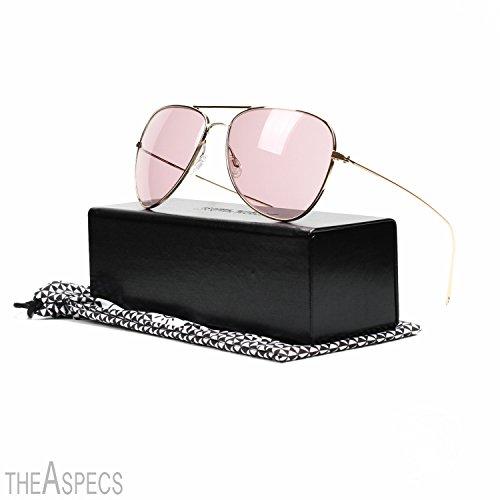 oliver-peoples-1156-503784-rose-gold-matt-aviator-sunglasses-lens-category-1