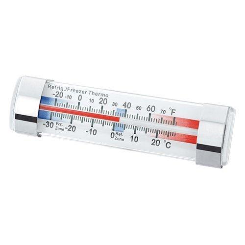 Compra Judge Termómetro de Vidrio, Forma de Tubo, para congelador ...