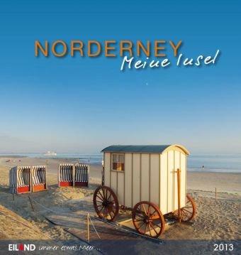 Norderney 2013