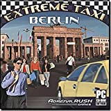 The Best Extreme Taxi: Berlin-LVEXTABERJ - Your next passenger is just around the corner. It is sure to be a ride of their lifetime through Germany's capital with the Taxi King of Berlin! Includes 20 challenging missions with high speed racing action! You