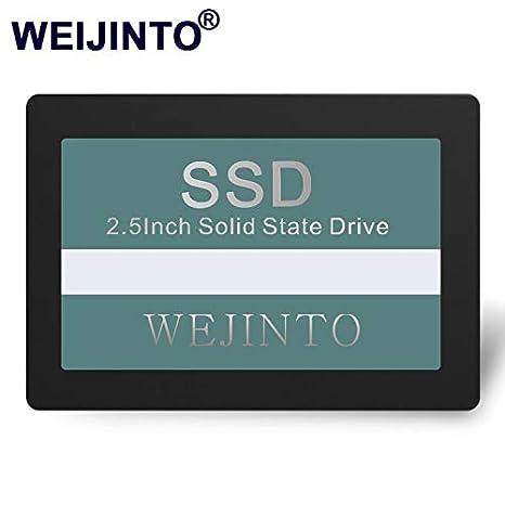 Ssd Sataii 32 GB Sataiii Ssd 60 GB 120 GB 240 GB 2.5 Disco De ...