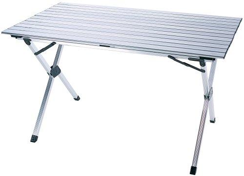 Slumberjack Stowaway Camp Table