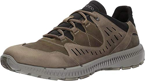 10 Best Ecco Trail Running Shoes