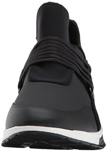 Calvin Klein Males Keller City Chaussures