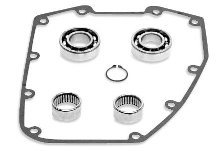 (Andrews Gear Drive Camshaft Installation Kit 288901)
