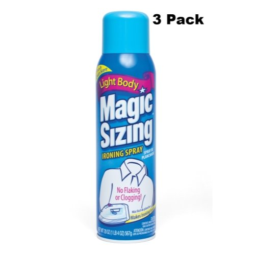 magic-sizing-spray-light-body-20-oz-cans-pack-of-3