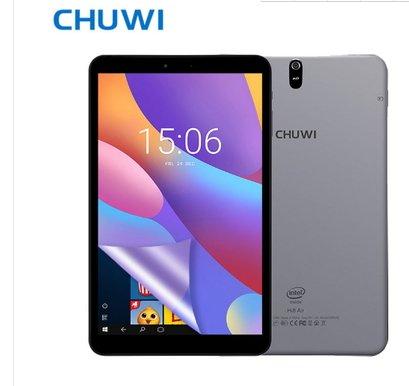 Chuwi Hi8 Air Tablet PC 8.0 Zoll Windows 10 Android 5.1 Dual ...