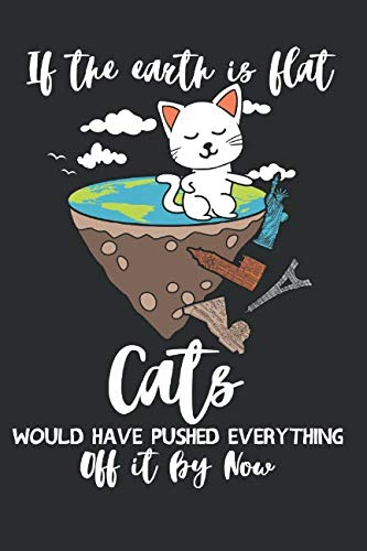 Cats are the Best: Notebook for cat lovers and owners