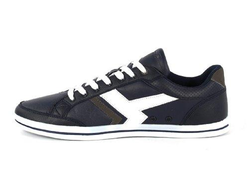 Boras Select Flash 3179 Sneaker Unisex Erwachsene Navy