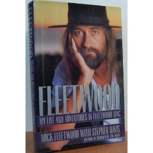 Fleetwood: My Life and Adventures in Fleetwood - Members Band Berlin