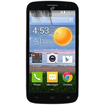 alcatel-onetouch-icon-pop-android