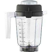 Vitamix 0.9 L (32 oz.) Wet Container