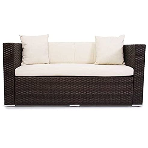 garten couch great luxus garten mbel set eiche massiv schwere ausfhrung er er x with garten. Black Bedroom Furniture Sets. Home Design Ideas