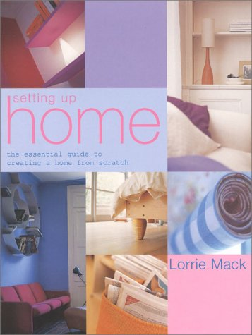 Home Design Books Pdf