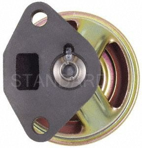 Standard Motor Products EGV879 EGR Valve