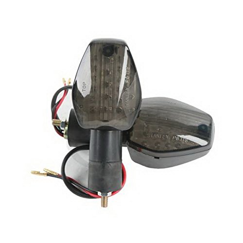 99 ford f350 cup holder - 6