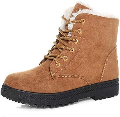 Susanny Suede Flat Platform Sneaker