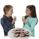 Easy Bake Oven Star Edition + Red Velvet Cupcakes