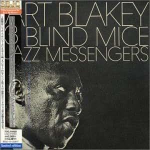 three blind mice music pdf